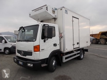 Nissan refrigerated truck Atleon 80.19