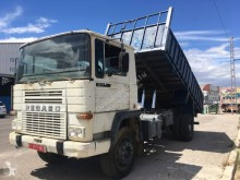 Pegaso 1217 truck used tipper