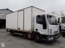 камион Iveco 75E14