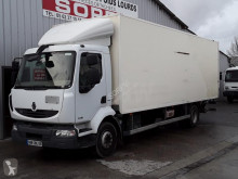 Camion Renault Midlum 220 DXI fourgon occasion