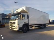 Camion frigo occasion Volvo FM12 420