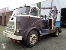 DAF 1300 autres camions occasion