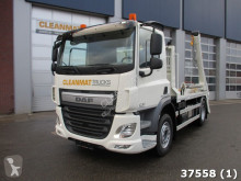 Camion DAF FA occasion