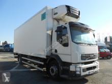 Camion frigo occasion Volvo FL280