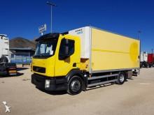 Camion Volvo FL 240 frigo occasion