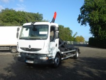 Renault Midlum 220.13 C