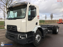 Camion Renault C 280 dxi chassis NEW/UNUSED châssis neuf