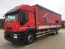 Iveco Stralis AT 260 S 33 Y/PT