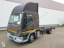 Iveco box truck Eurocargo 75 E 17/4x2 75 E 17/4x2, 6x VORHANDEN!