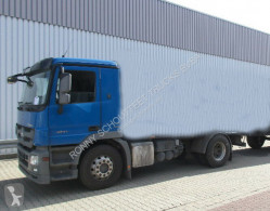 Camión chasis Mercedes Actros 1841L 4x2 1841L 4x2,Chassis mit Retarder