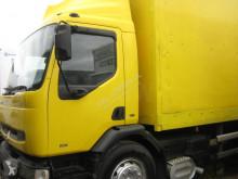Camion fourgon Renault Premium 260.18