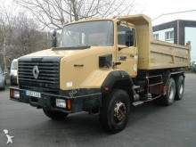 Renault CBH 385