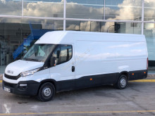 camion Iveco 35S13V 16m3