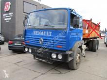 Renault Gamme G