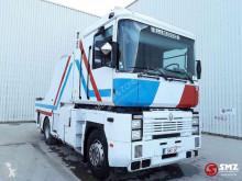 Renault Magnum 385 autres camions occasion