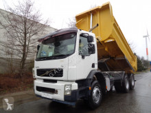 Camion benne Volvo FE 320