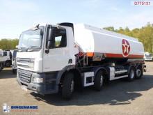 Camião cisterna DAF CF85