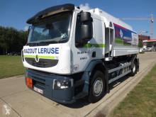 camion Renault REF 524