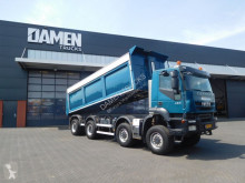 camion Iveco AD 410 T 45 W EEV