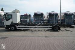 Volvo BDF teherautó FL 240