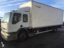 Kamion dodávka Renault Premium 250.19