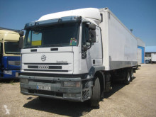 Camion Iveco Cursor 260 E 35 isotherme occasion