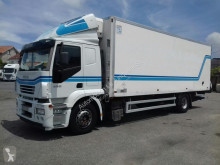 Iveco AT190S35 P truck