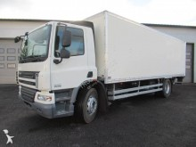 DAF insulated truck CF75 310