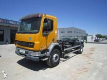 DAF LF55 250