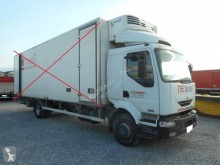 Camion châssis Renault Midlum 220 DCI