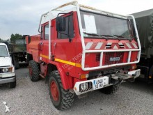 camion Iveco nc