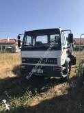 DAF FA55 180