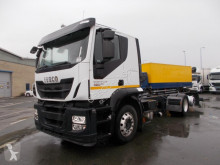 Camion Iveco Stralis AT260S42Y/PS châssis occasion