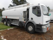 Renault Premium