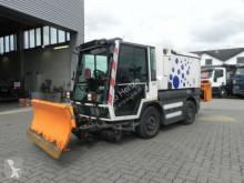 camion aspirateur occasion