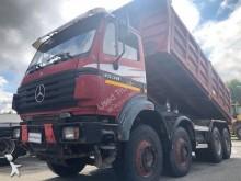 Mercedes SK 3538
