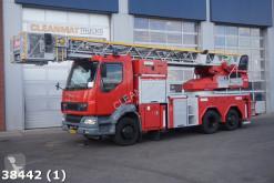 DAF LF 250