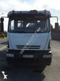 Iveco Eurocargo ML 180 E 24 K