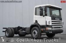 Scania G 94G260