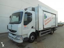 Camion frigo mono température Renault Midlum 220.10