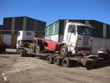 kamion Scania 113 (PIEZAS REPUESTO)