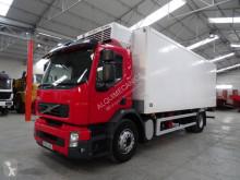 camion Volvo FE42-300