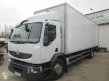 Camión furgón Renault Premium 380.19