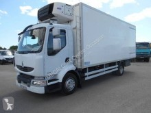 Renault refrigerated truck Midlum 220 DXI