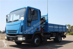 camion Fiat 682 N4