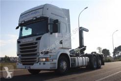 camion nc IT26/6L