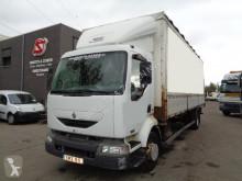 Renault Midlum 220 otros camiones usado