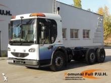 Kamion podvozek Dennis Rapier