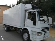 Iveco Eurocargo 180 E 28 truck used refrigerated