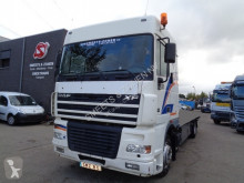 Camion châssis occasion DAF XF 380